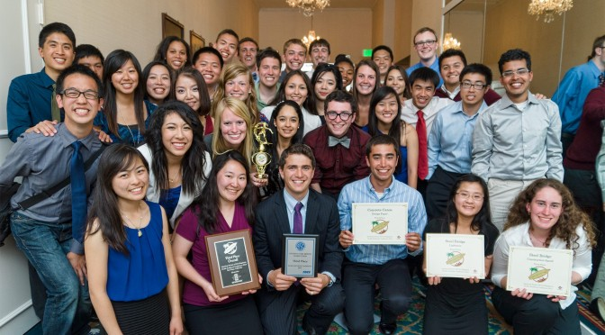 usc-asce-pswc-2014-team-photo-banquet