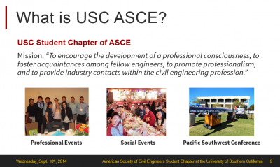 USCASCE_powerpoint