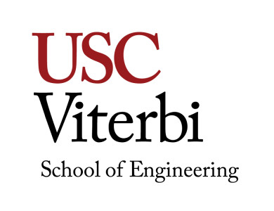 USC Viterbi School of Engineering