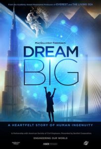 dream-big-poster